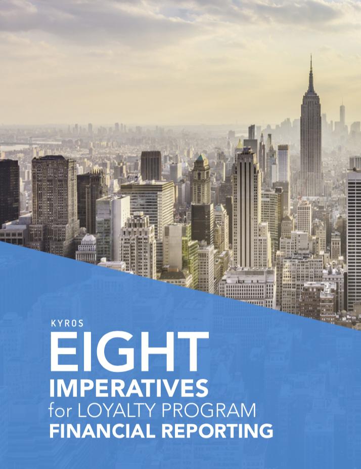 8-imperativs-guide-cover