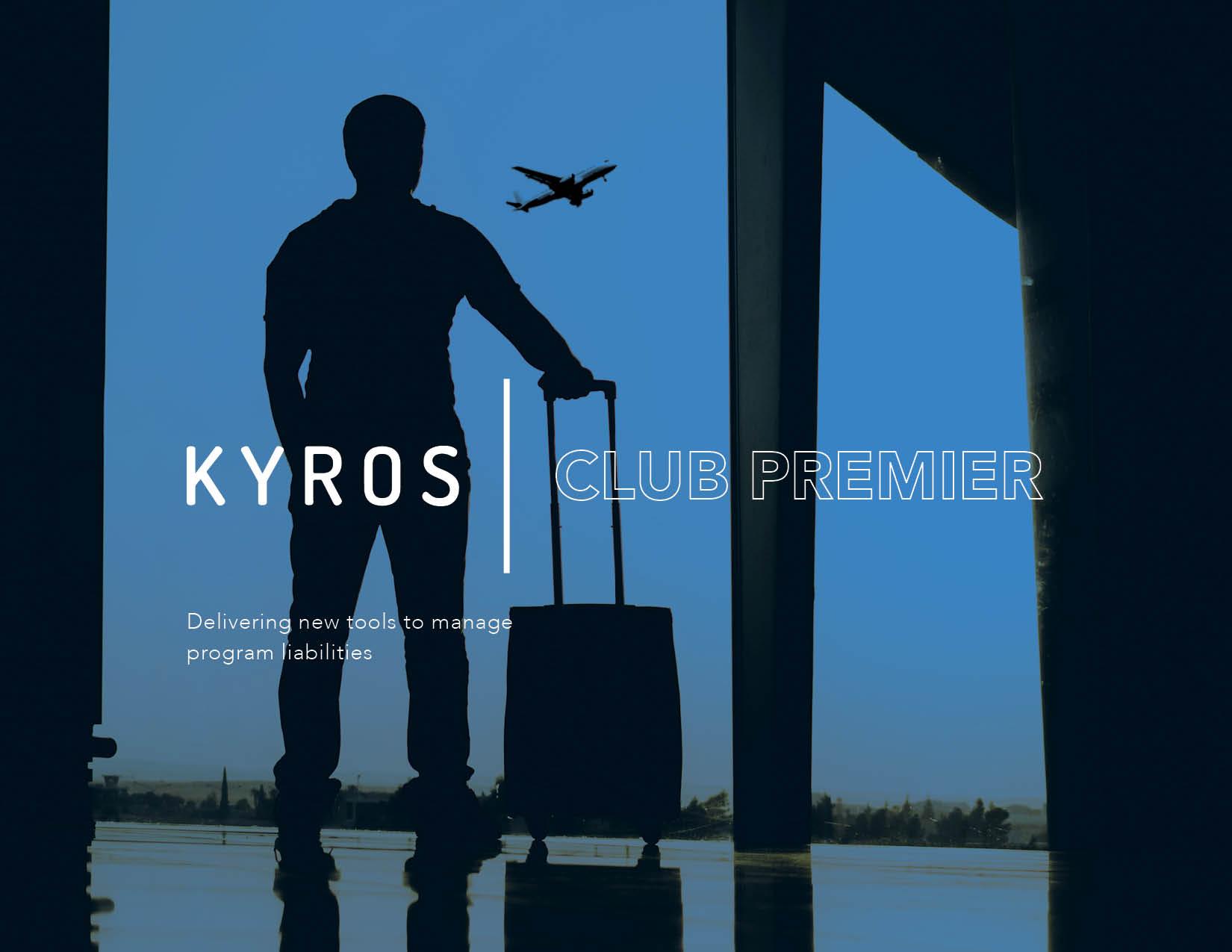 Club Premier_Thumbnail