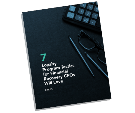 7 Loyalty Program Tactics for Financial Recovery CFOs Will Love