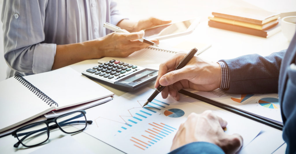Loyalty Program Liability Accounting