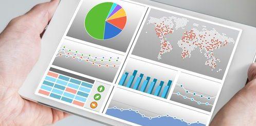 loyalty program analytics
