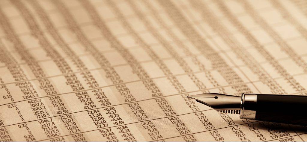 Breakage and Accounting Standards