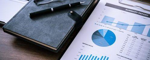record corresponding accounting activity