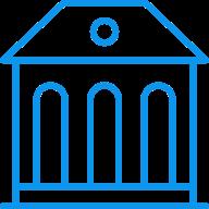 Manage financial liability