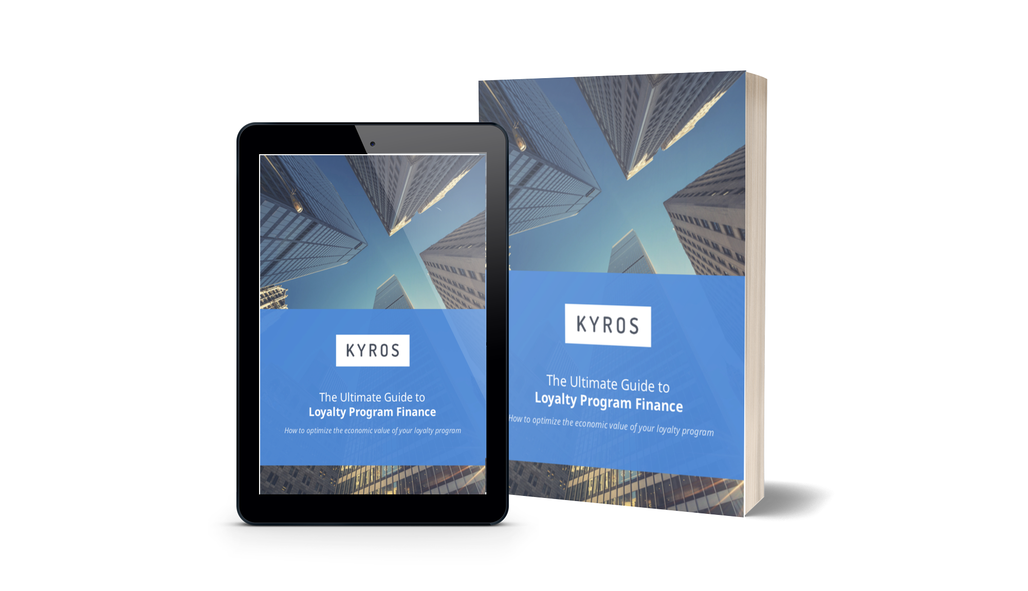 kyros-guide-double cover