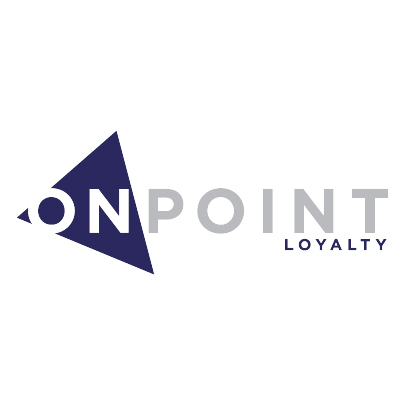 on-point-loyalty