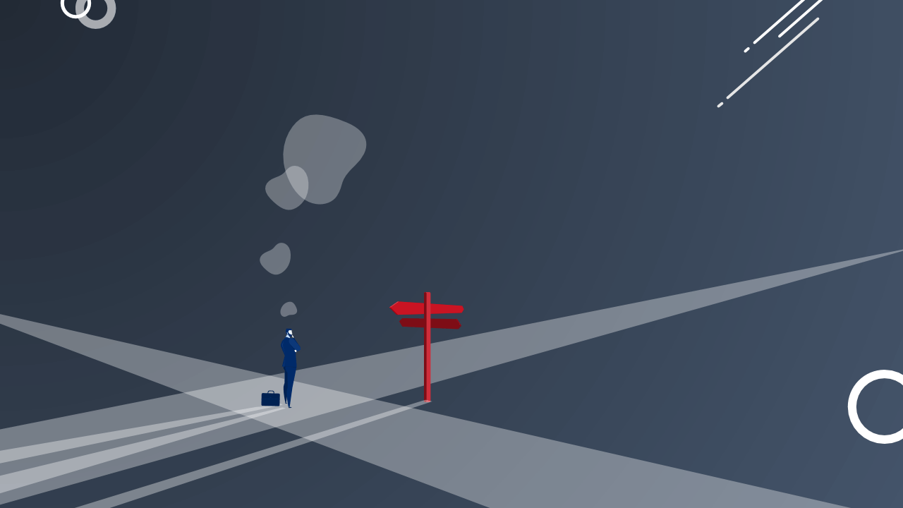 Convert a Skeptical CFO_Animation_v4_Epsilon Long (7)