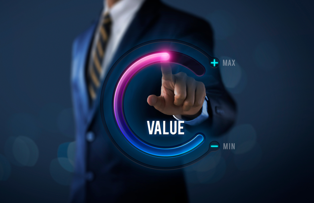 Loyalty Finance Part 3: Seven Tactics to Maximize The Economic Value of Your Loyalty Program