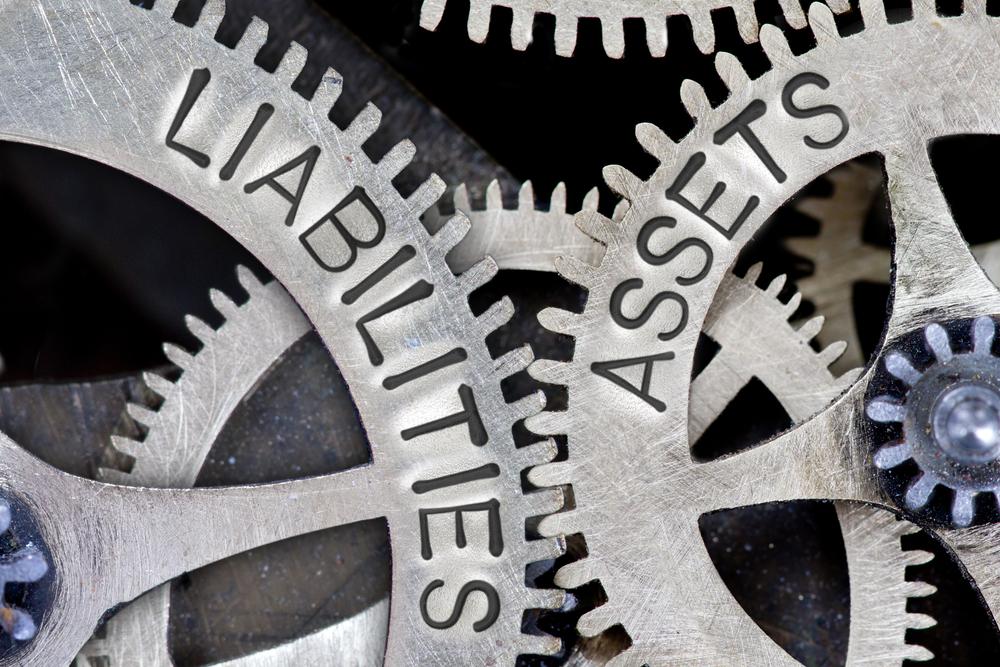 Loyalty Finance Part 2: Loyalty Programs, a Liability or an Asset?