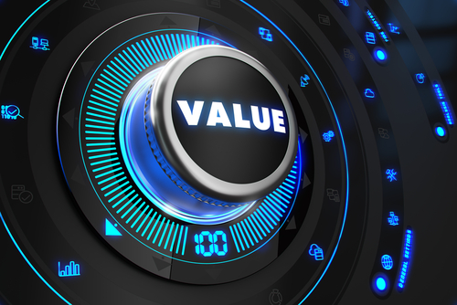 How to Prove the Value of Your Loyalty Program